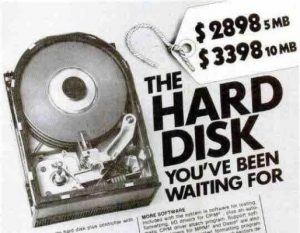 hdd-old