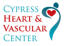 Cypress Heart & Vascular Center